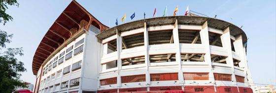 fotball-tickets-sevilla