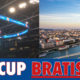 Hockey World Cup in Bratislava