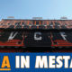 Book Valencia tickets and football packages