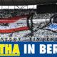 Hertha Berlin tickets